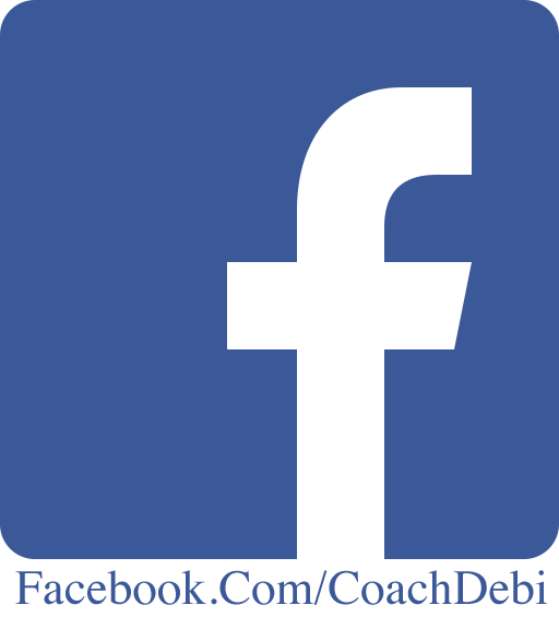coach deb facebook