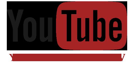 coach deb youtube